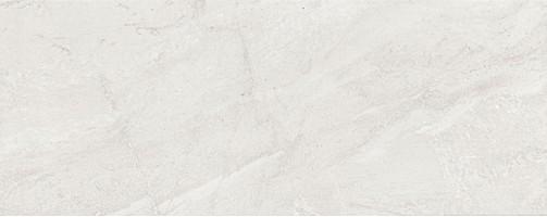Плитка Tubadzin Modern Basalt Ivory 29.8x74.8 настенная
