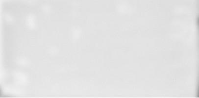 Плитка Fabresa Artisan Blanco Mate 10x20 настенная