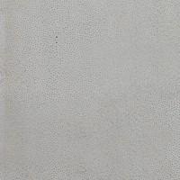 Обои Portofino Positano 320018 10.05x0.7 флизелиновые