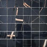 Мозаика Neodom Splendida Mosaico Port Laurent 30x30 N40002