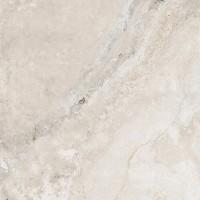 Керамогранит Гранитея Kukazar/Куказар White 60x60 G270MR