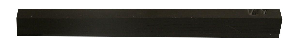 Воск мягкий Decomaster Темно-коричневый Stuccorapido 47