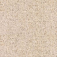 Обои Zambaiti Murella Moda 53006 10.05x1.06 виниловые