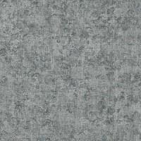 Обои Zambaiti Murella Moda 53015 10.05x1.06 виниловые