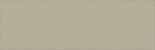 Плитка Arcana Ceramica Zaletti-R Musgo 32x99
