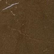 Вставка Italon Charme Bronze Tozz.Lux 7.2x7.2 610090001013