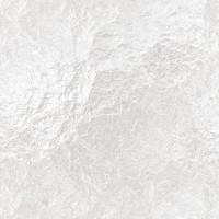 Керамогранит Anka Seramik Kartepe Grey Polished 60x60