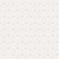 Обои Grandeco Chantilly 153303 10.05x1.06 виниловые