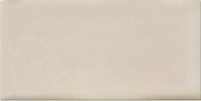 Плитка Fabresa Artisan Hueso Mate 10x20 настенная