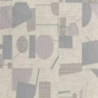 Обои Sirpi Composition A Tribute To Kandinsky 24002 1x10.05 виниловые