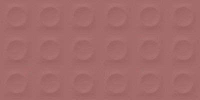 Плитка Marca Corona Bold Marsala Round Rett 40x80 настенная E978