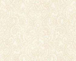 Обои As Creation Boho Love 36458-1 0.53x10.05 виниловые