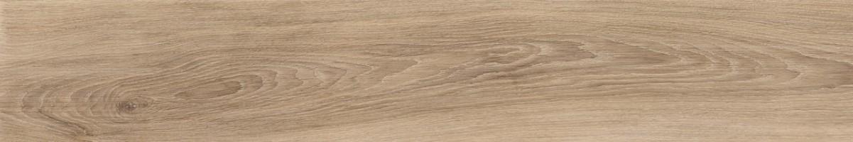 Керамогранит ABK Ceramiche Eco Chic Naturale 120x20 4939