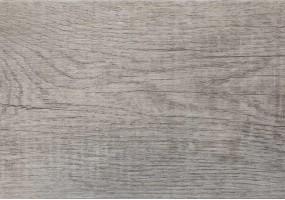Виниловый пол IVC Group Ultimo Click Bear Oak 24938