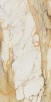 Керамогранит La Faenza Bianco CAL MV 9018 LP 90x180