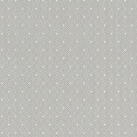 Обои Rasch Textil Cador O86606 0.53x10.05 текстильные