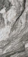Керамогранит Kerama Marazzi Ониче серый тёмный лаппатированный 60x119.5 SG567702R
