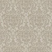 Обои Rasch Textil Tintura 227405 0.53x10.05 флизелиновые
