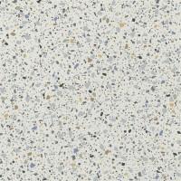 Керамогранит Ape Ceramica Epoca White Silken 60x60 A037920