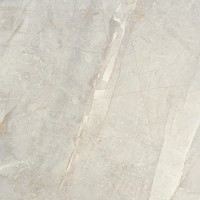 Керамогранит Bien Seramik Arch Light Grey Rec Full Lap Nano 1 60x60