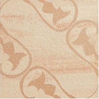 Декор Venatto Texture Decoracion Toscana Soft Altea 40x40