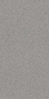 Керамогранит Kerama Marazzi Натива серый 9.8x19.8 SP120110N