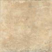 Керамогранит Novabell Materia Chiaro 15x15