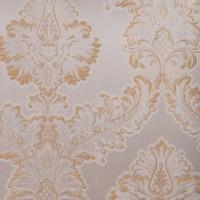 Обои Sangiorgio Anthea 8701/306 10x0.7 текстильные