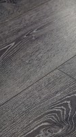 Ламинат Egger Large Comfort Дуб Уолтем серый EPC006