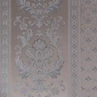 Обои Sangiorgio Anthea 9245/3113 10x0.7 текстильные