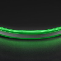 Лента цветного свечения Lightstar Neoled 430107