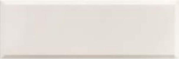 Плитка Versace Solid Gold white 20x60 настенная 265001