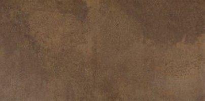 Керамогранит Etile Factory Oxido Lappato 150x75 162-005-3