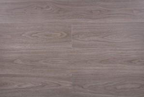 Виниловый пол IVC Group Ultimo DryBack Eden Walnut 28843Q