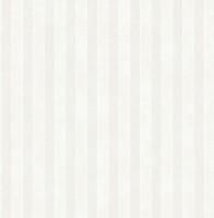 Обои SK Filson Sovereign DE41823 10.05x0.52 флизелиновые