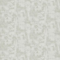 Обои Zambaiti Murella 5 16003 10.05x1.06 виниловые