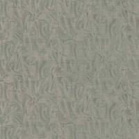 Обои Zambaiti Murella Moda 53016 10.05x1.06 виниловые
