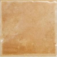 Плитка Alta Ceramica Mediterraneo Cotto 10x10 настенная