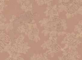 Обои Sirpi Italian Silk 6 21773 10.05x0.53 виниловые