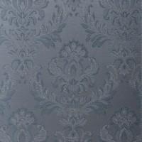 Обои Sangiorgio Anthea 9244/3011 10x0.7 текстильные