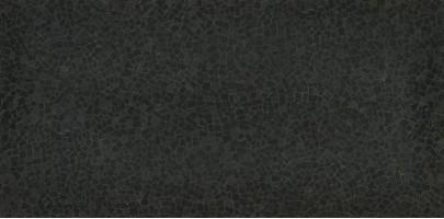 Керамогранит Fap Ceramiche Roma Diamond 150 Frammenti Black Brillante 75x150 fNEG