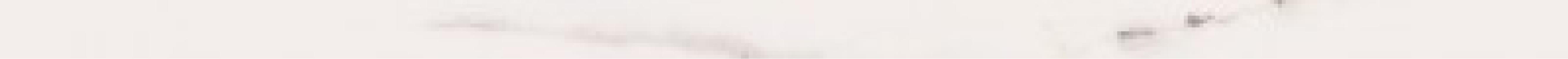 Угловой элемент Italon Charme Evo Calacatta Spigolo 1x25 600090000342