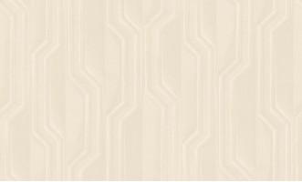 Обои Палитра Геометрика РР71427-21 10.05x1.06 виниловые