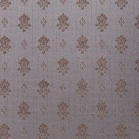 Обои Sangiorgio Garda 4883/9016 10x0.7 текстильные