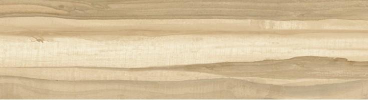 Керамогранит Halcon Ceramicas Sherwood Beige Porc 24x88