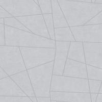 Обои Sirpi Composition A Tribute To Kandinsky 24021 1x10.05 виниловые