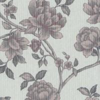 Обои Rasch Textil Selected 079592 10.05x0.53 текстильные