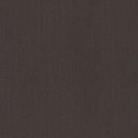 Обои Rasch Textil Selected 077123 10.05x0.53 текстильные