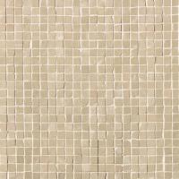 Мозаика Fap Ceramiche Roma Diamond Beige Duna Gres Micromos 30x30 fNJJ