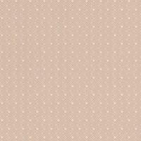 Обои Rasch Textil Cador O86569 0.53x10.05 текстильные